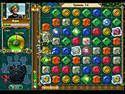 Сокровища Монтесумы 2 - Скриншот 1
