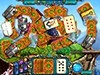 Dreamland Solitaire: Dragon's Fury screen3