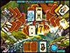 Dreamland Solitaire screen1