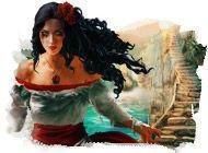 Detaily hry Ztracené legendy: Vzlykající žena