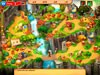 Robin Hood: Winds Of Freedom. Collector's Edition screen2