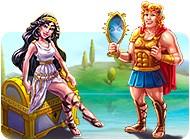 Argonauts Agency: The Captive Circe. Sammleredition