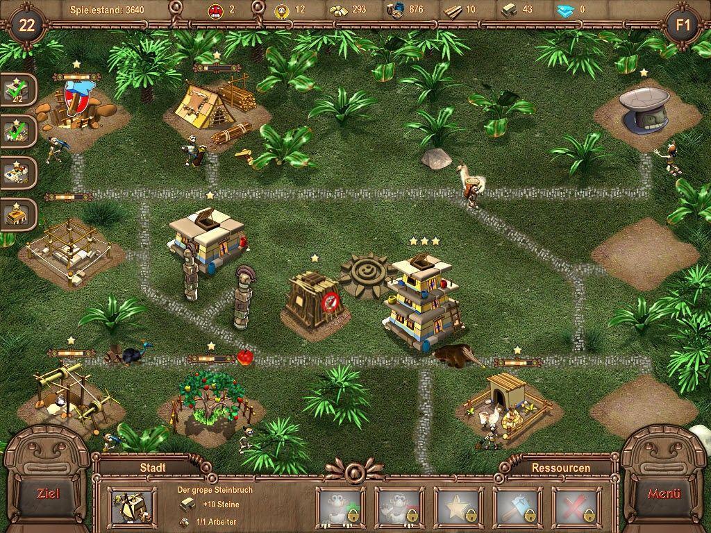jetztspielen kostenlose online spiele jetztspielen