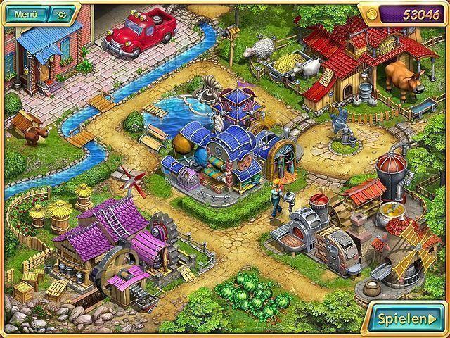simulationsspiele kostenlos online spielen