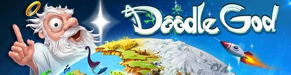 Spiel Doodle God