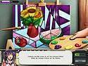 Details über das Spiel Grace' Abenteuer: Die Jagd auf die Kunsträuber   2
