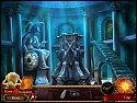 The Myth Seekers: Das Erbe des Vulcanos screen2