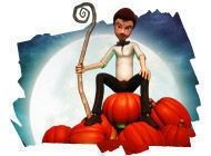 Juego Evil Pumpkin: The Lost Halloween Download
