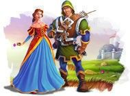 Juego Fables of the Kingdom 2. Collector's Edition Download