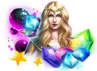 Juego Jewel Legends: Magical Kingdom Download