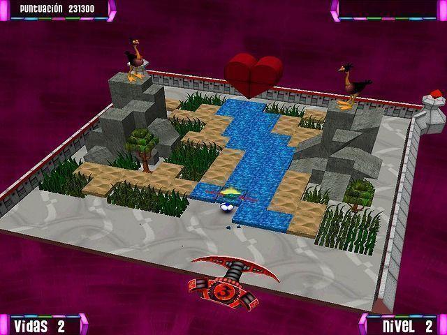 Smash Frenzy 2 download free en Español