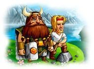 Juego Viking Brothers Download