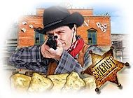 Juego Wild West Quest 2 Download