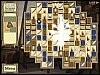 Rune Stones Quest 2 screen2