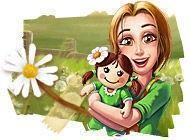 Delicious - Emily's Childhood Memories- Rivivi la magia dell'infanzia!