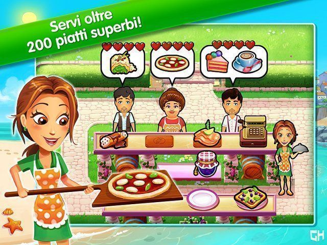 Gioco Delicious – Emily's Message in a Bottle. Collector's Edition download italiano