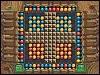 Quadrium screen3