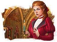 Misteri Scarlatti: La Bambina Maledetta