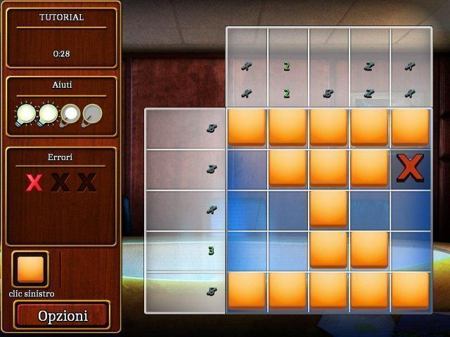 Gioco World Mosaics 7 download italiano