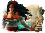 Gra Zaginione Legendy: Płacząca Kobieta