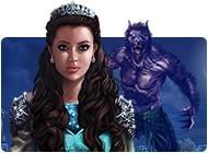 Gra Queen's Quest 5: Symphony of Death