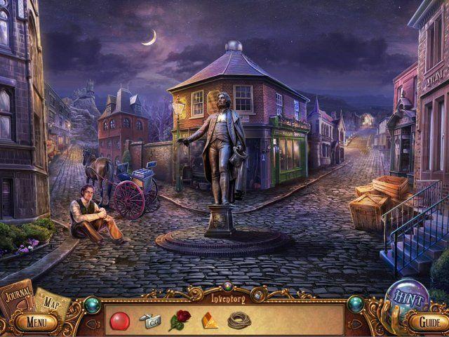 Terror w miasteczku: Galdor's Bluff. Edycja Kolekcjonerska