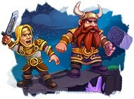 Gra Viking Brothers 5