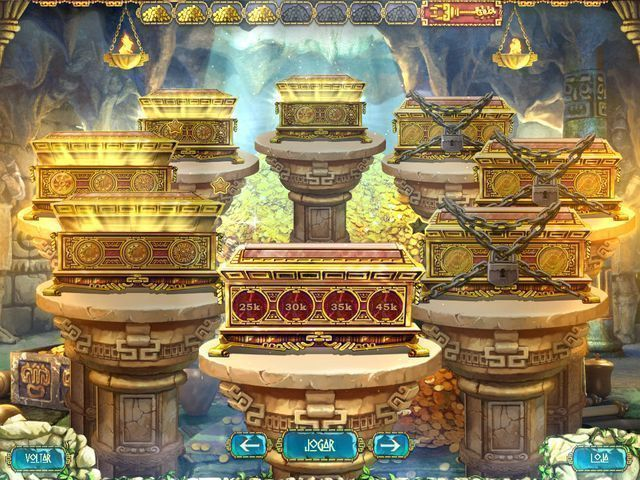 Treasures-of-montezuma-3_7.jpg - Сокровища Монтесумы 3 - PC. treasures-of-m
