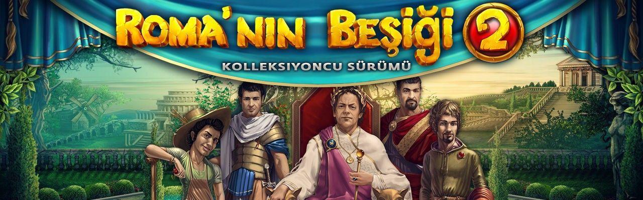 www.book of ra oyunu bedava oyna