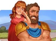Details über das Spiel 12 Labours of Hercules XI: Painted Adventure. Collector's Edition