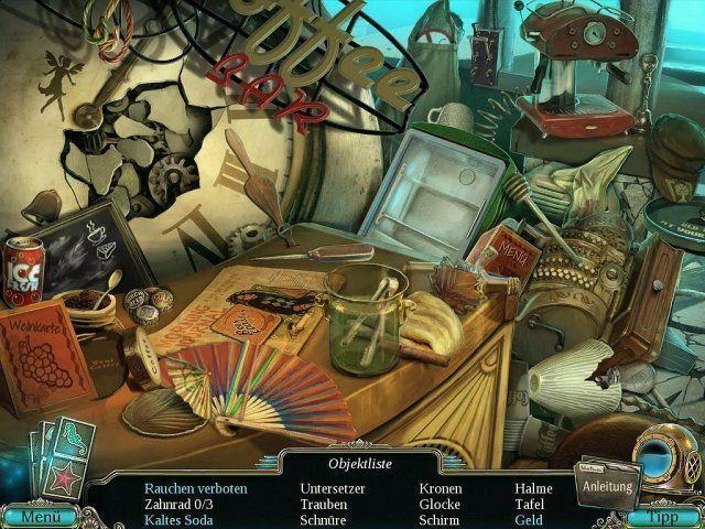 book of ra online casino deutschland