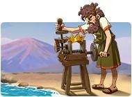 Details über das Spiel Archimedes: Eureka!