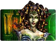 Details über das Spiel Darkness and Flame: Feind in der Reflexion
