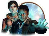 Details über das Spiel Frankenstein: Master of Death