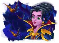Details über das Spiel Incredible Dracula: Vargosis Rückkehr