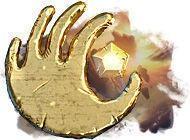 Details über das Spiel Lost Lands: Der Goldene Fluch. Sammleredition