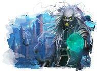 Details über das Spiel Mystery of Unicorn Castle: Meister der Bestien. Sammleredition