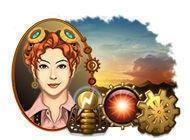 Details über das Spiel Steampunk Tower