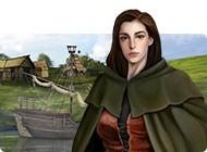 Details über das Spiel The Chronicles of King Arthur: Episode 1 - Excalibur