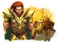 Details über das Spiel Die Prüfungen des Olymps II:  Zorn der Götter