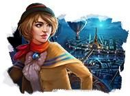 Détails du jeu Modern Tales :  L'âge De L'invention. Édition collector
