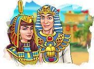 Détails du jeu Ramses: Rise of Empire