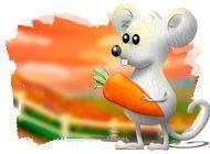 Détails du jeu Rat and Louie: Cuisiner avec le coeur