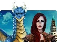 Détails du jeu The Legend of Eratus: Dragonlord