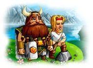 Détails du jeu Viking Brothers