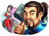 Game details Jak zbudowano Wielki Mur Chiński 2