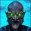 Demon Hunter 5: Ascendance. Collector's Edition