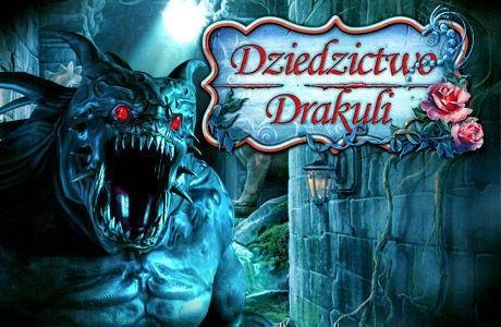 Dziedzictwo Drakuli