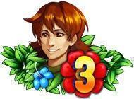 Game details Gardens Inc. 3: Zaślubiny