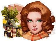 Game details Rose Riddle: The Fairy Tale Detective. Collector's Edition